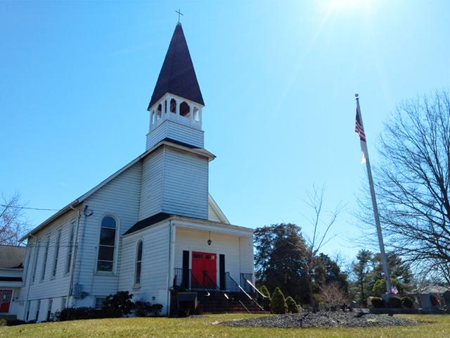 church480