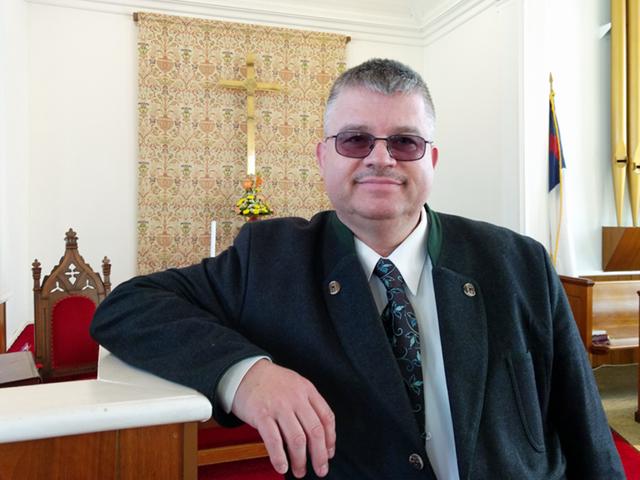 pastor480