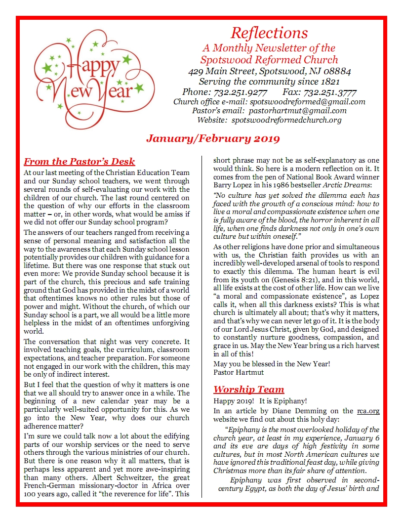 January-February 2019 Reflections_pagenumber.001