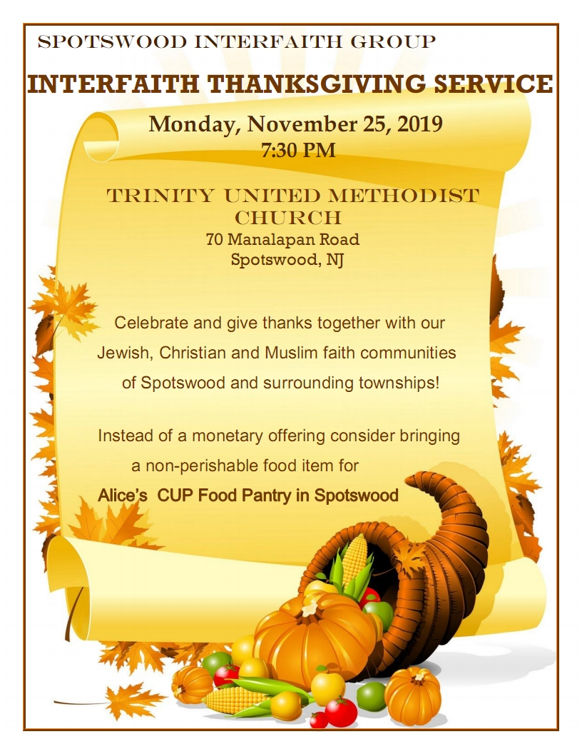 thanksgiving-flier-2019_pagenumber.001-2